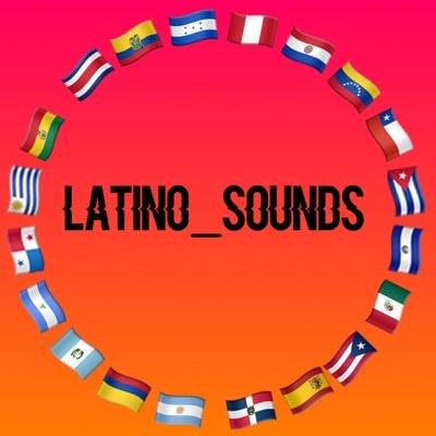 original sound - latino_sounds TikTok