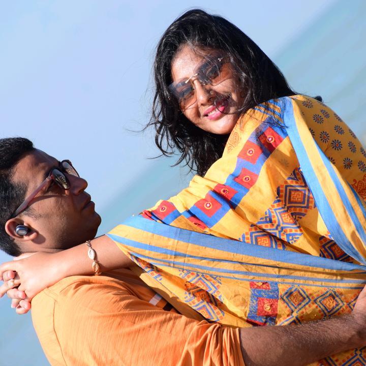 original sound - Hillol Chowdhury TikTok