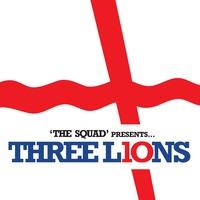 3 Lions 2010 TikTok