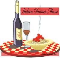 Italian Dinner Party TikTok