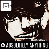 Absolutely Anything (feat. Or3o) tiktok