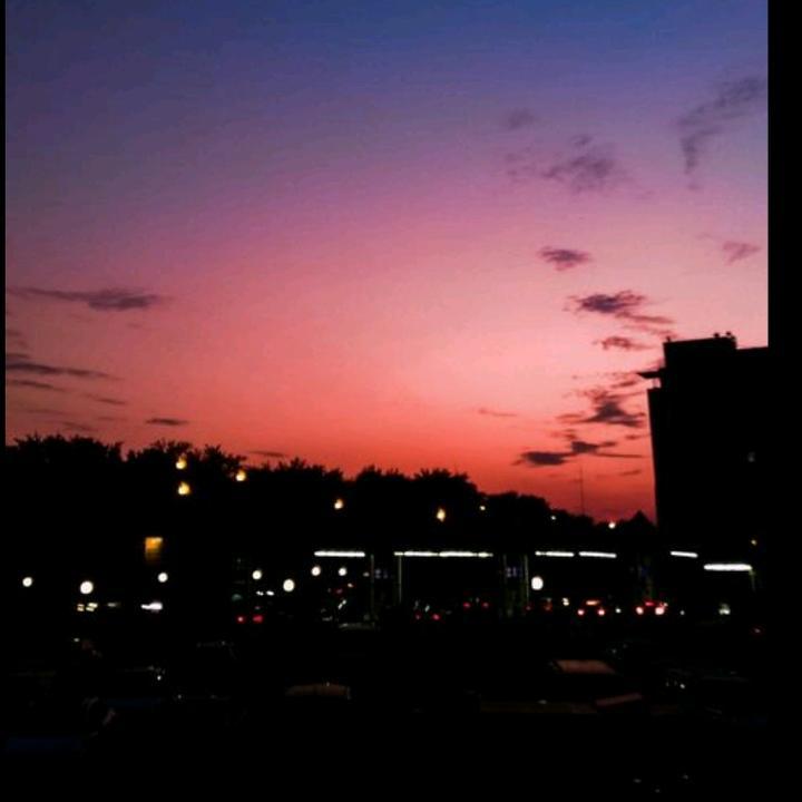 original sound - anthony_lyrics2.3 TikTok