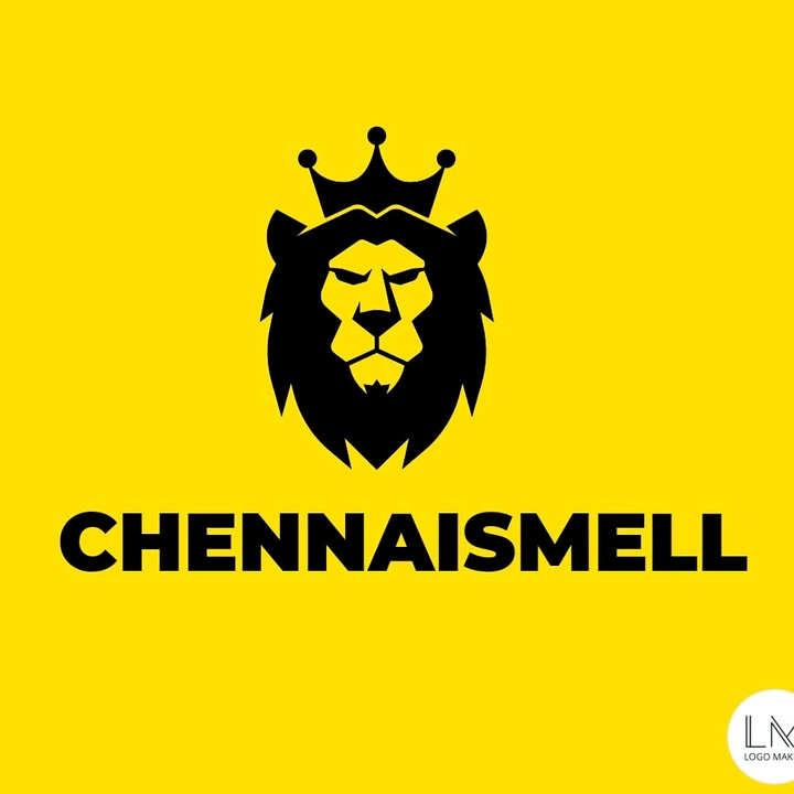 Chennaismell TikTok