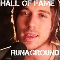 Hall Of Fame - Acoustic TikTok