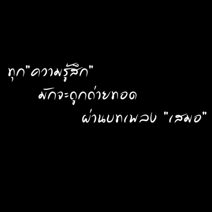 original sound - kang_3110 TikTok