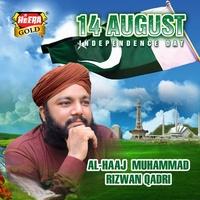 Tera Pakistan Hai TikTok