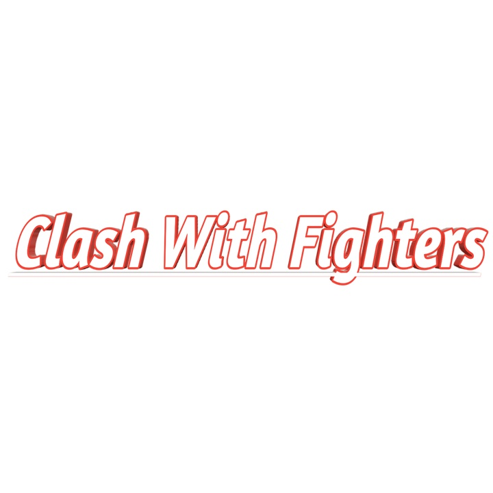 original sound - clash_with_fighters TikTok