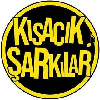 original sound - kisaciksarkilar TikTok