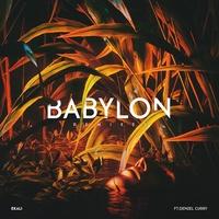 Babylon (feat. Denzel Curry) [Skrillex & Ronny J Remix] TikTok