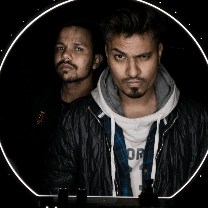 original sound - yash_indori01 TikTok