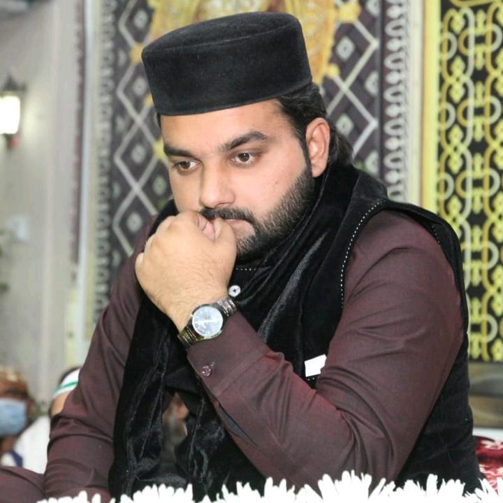 original sound - Syed Tabish Hussain  TikTok