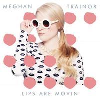 Lips Are Movin TikTok
