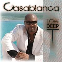 Casablanca - Radio Mix TikTok