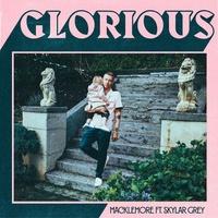 Glorious #1 TikTok