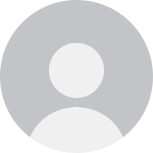 original sound - rahulmullick55 TikTok