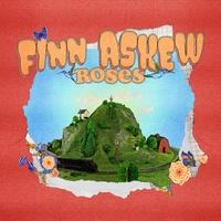 Roses - Hey Rose TikTok