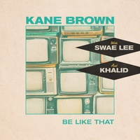 Be Like That (feat. Swae Lee & Khalid) TikTok