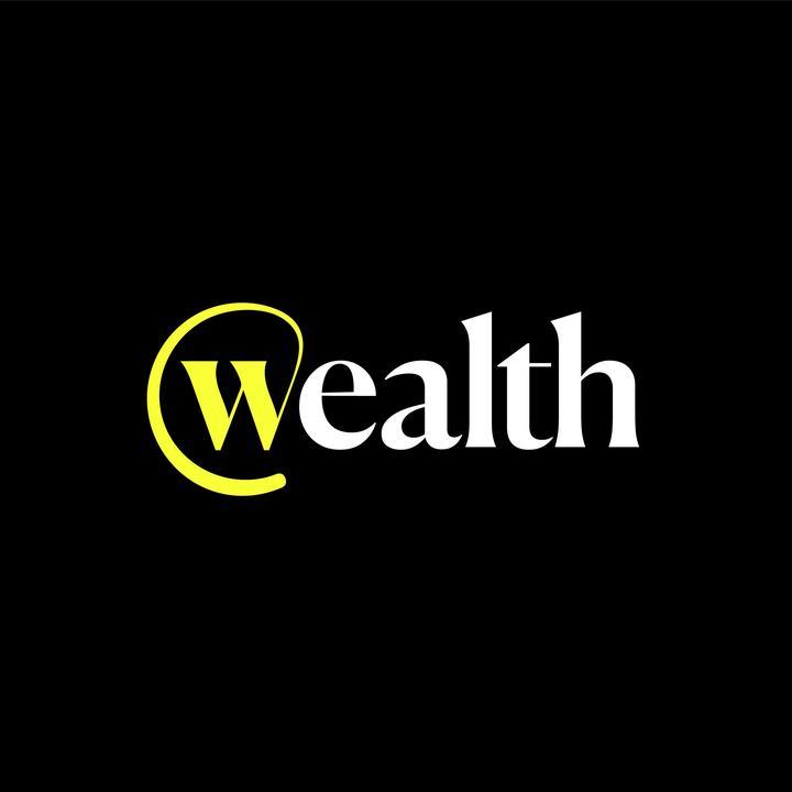 original sound - Wealth TikTok