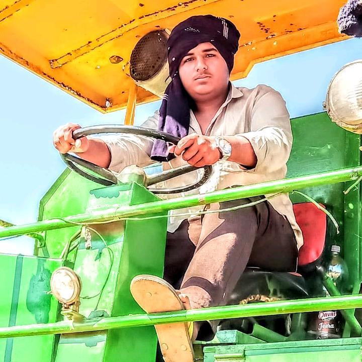 Bekhayali Kabir Singh TikTok