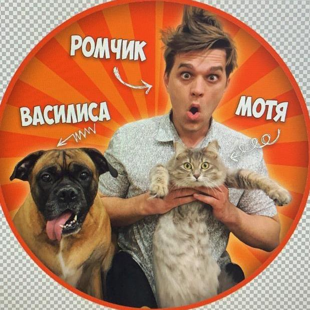 original sound - Василиса Мотя Ромчик TikTok