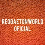 original sound - REGGAETON WORLD TikTok