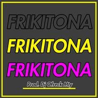Frikitona TikTok