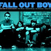 Grand Theft Autumn / Where Is Your Boy TikTok