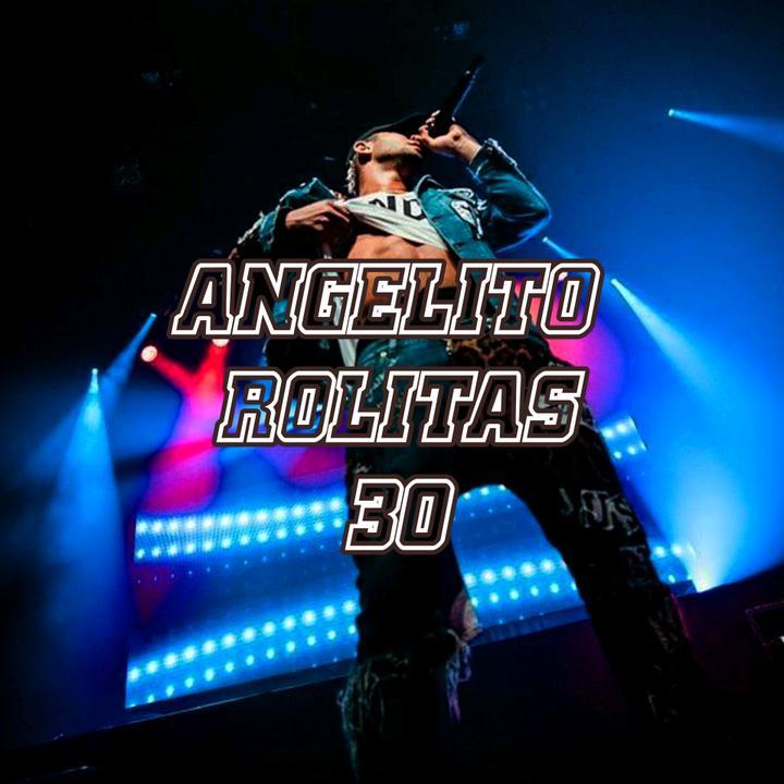 original sound - angelitorolitas30 TikTok