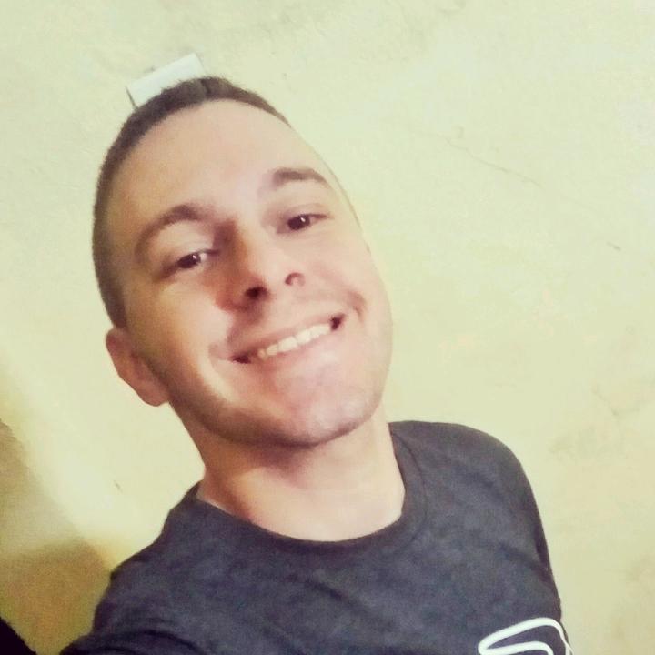 original sound - João Vitor TikTok