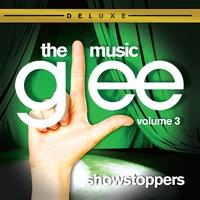 Gives You Hell (Glee Cast Version) TikTok