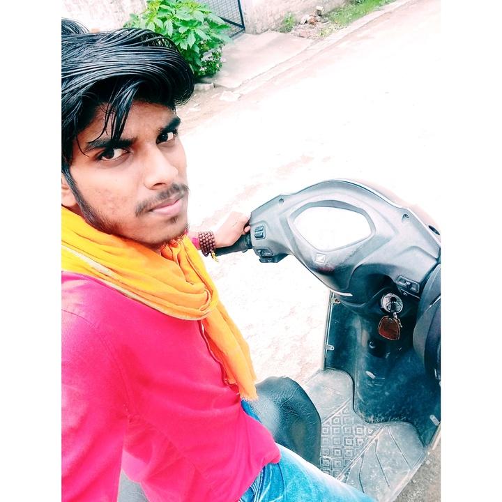 original sound - abhishekbharti224 TikTok