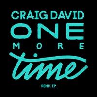 One More Time (TroyBoi Remix) TikTok