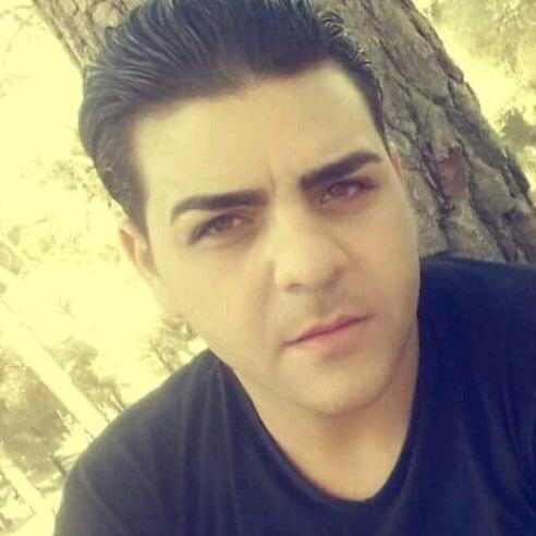original sound - Acc ahmad AL Nasir TikTok
