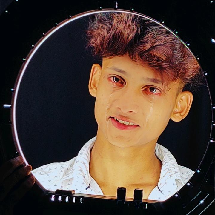 apni rhemat me original song .feizan0786 follow me TikTok