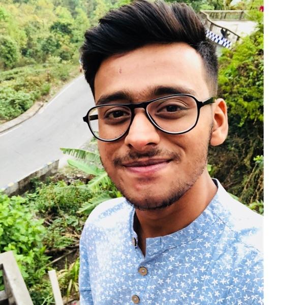 original sound - Dipesh Parikh TikTok