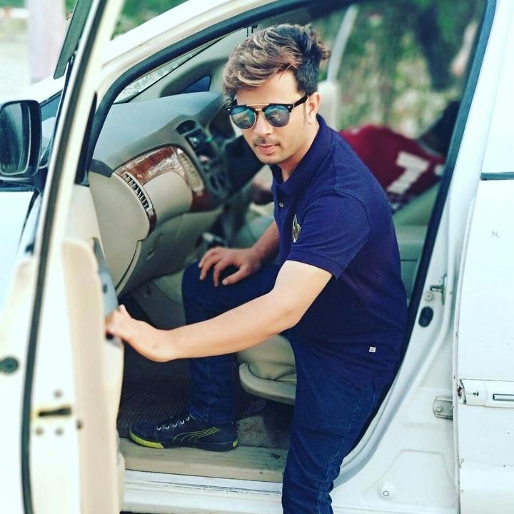 original sound - badsha khan TikTok