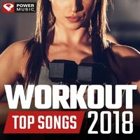 One Kiss - Workout Remix 128 BPM TikTok
