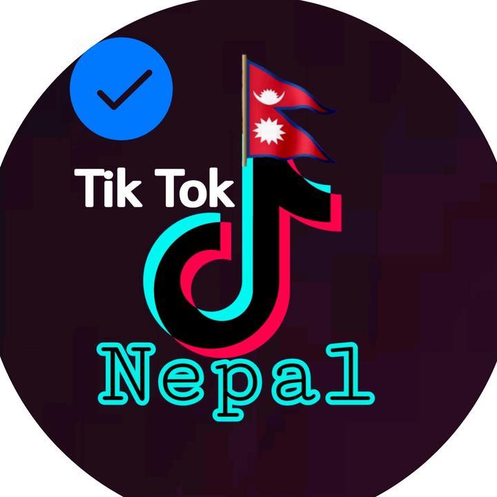 original sound - tik_toknepal77 TikTok
