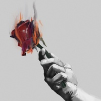 Losing Interest - Remix TikTok
