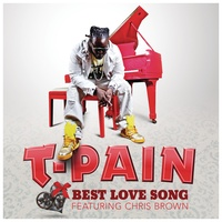 Best Love Song TikTok