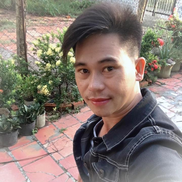 original sound - Thái nguyên TikTok