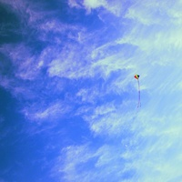 Wind Sound TikTok