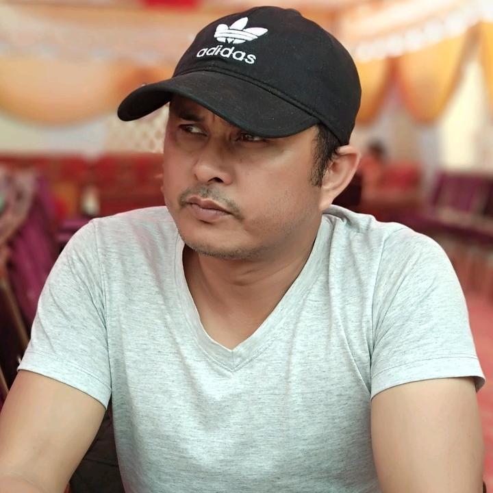 original sound - Manohar Shrestha TikTok