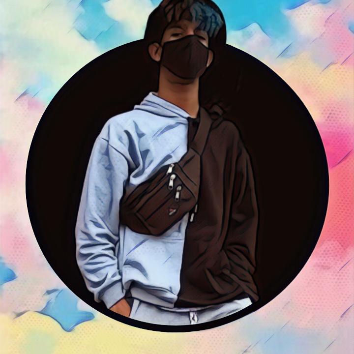 original sound - alexnucita TikTok