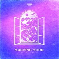 Morning Mood TikTok