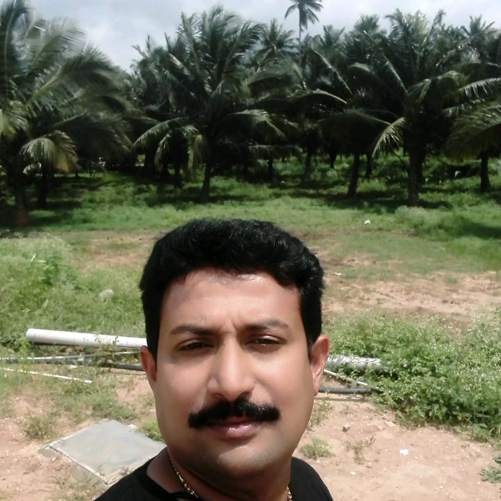 original sound - Rajesh C.j TikTok