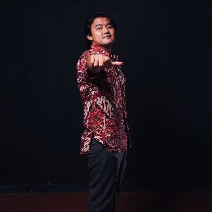 original sound - BalDev•Wayan TikTok