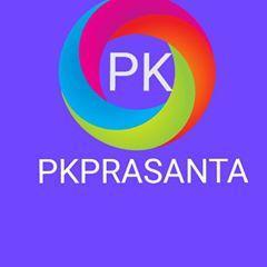 original sound - pkprasantapalveleni TikTok