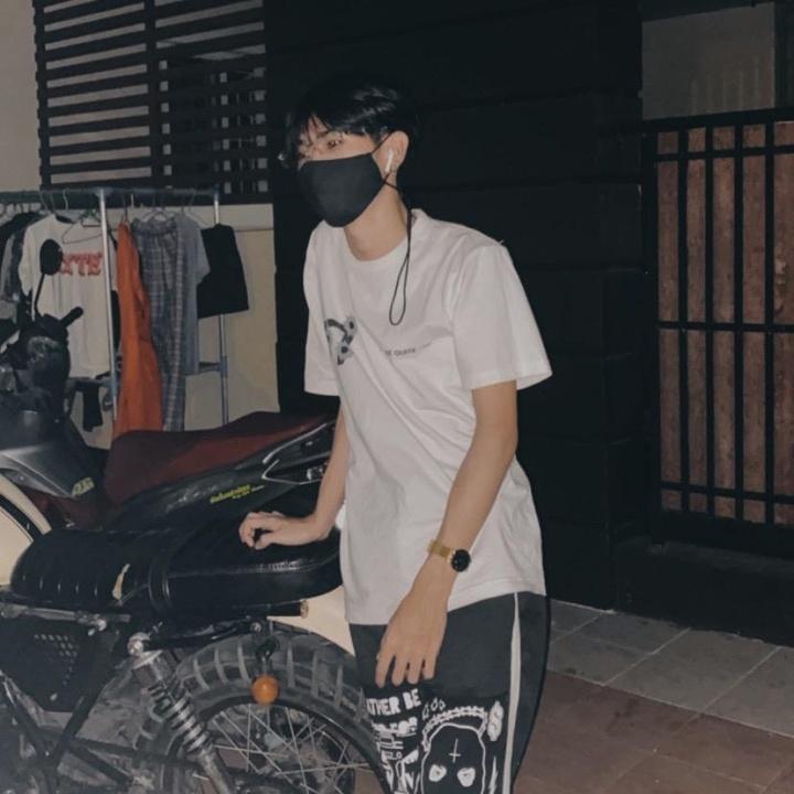 original sound - liew_ratchanon TikTok