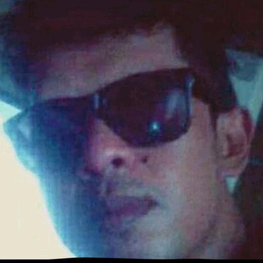 original sound - Samudra_dutt TikTok